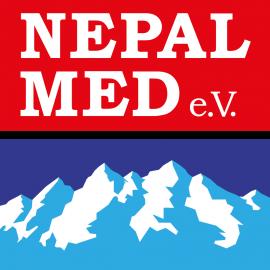 Logo Nepalmed